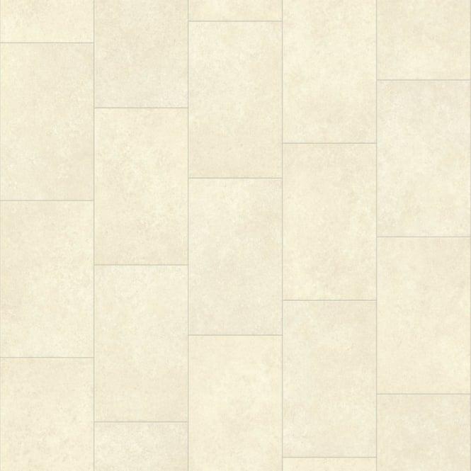Pacific vinyl flooring buy cheap budget vinyl online for Cheap white vinyl flooring