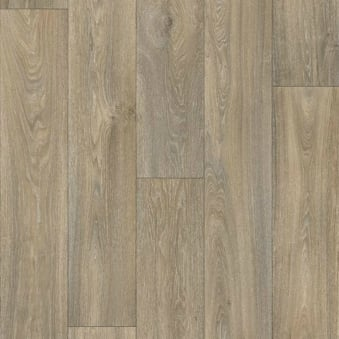 Pacific Pale Oak Vinyl Flooring