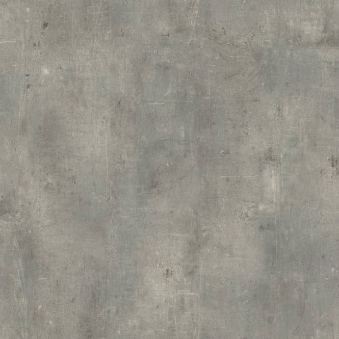 Cheap Vinyl Flooring Cheap Vinyl Plank Flooring Cheap