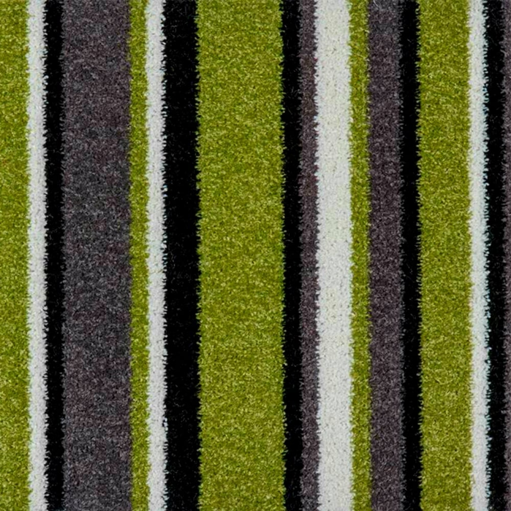 Stripey Carpet Pop Art Modern Stripe Carpet Free Delivery