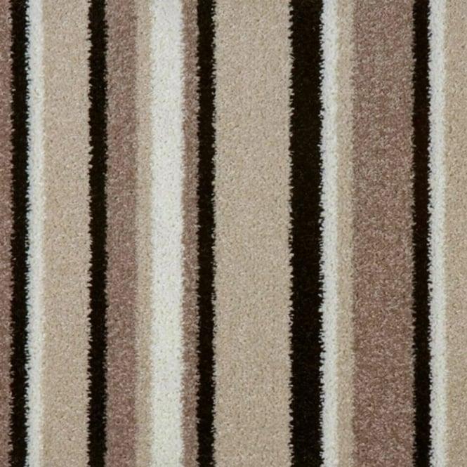 balta pop art striped carpet greige u2039