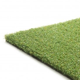 Pro Putt 12mm Artificial Grass