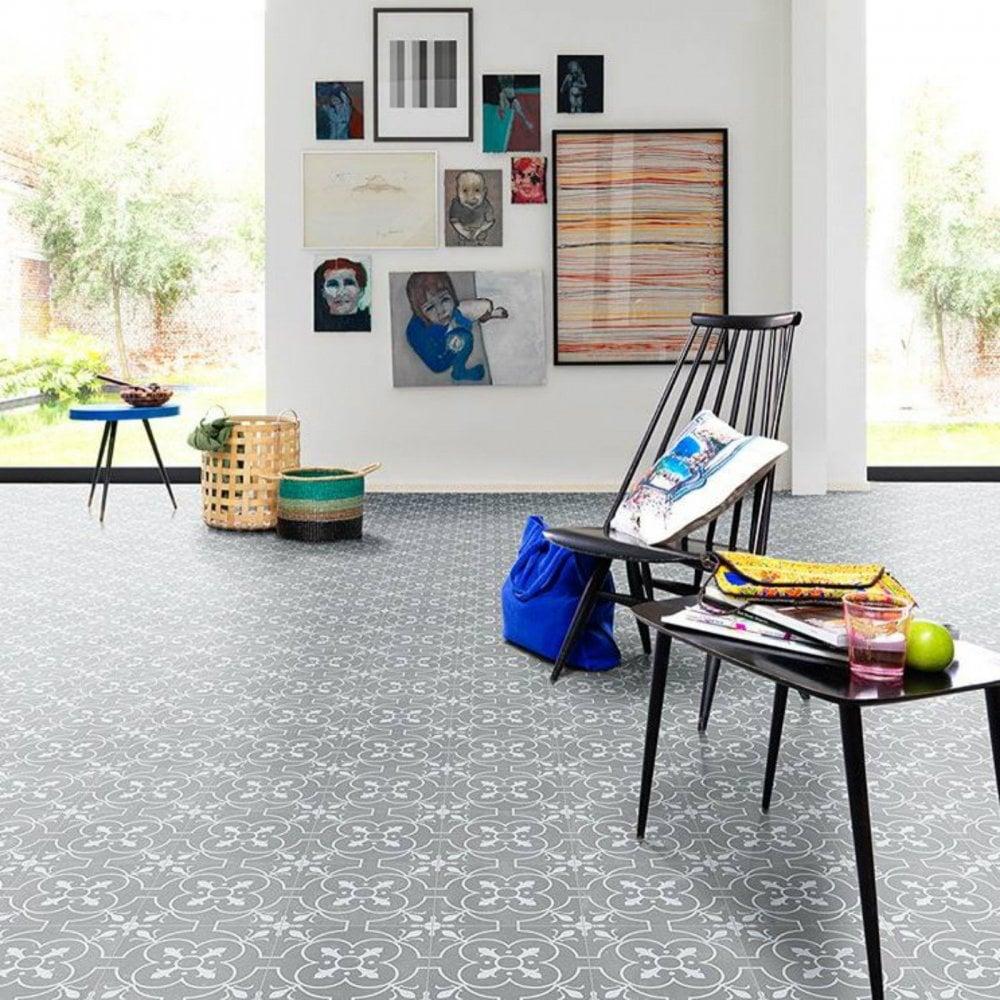 Felt Back Vinyl Flooring Textile Back Vinyl Floors