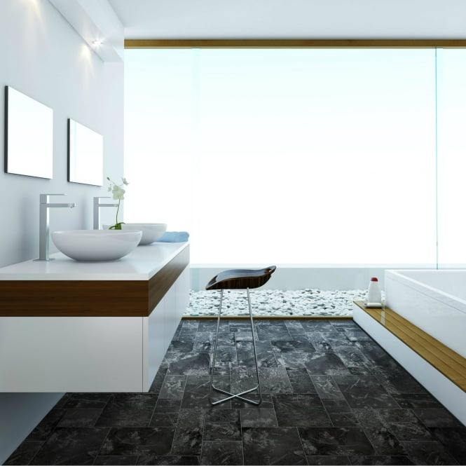 Lifestyle floors queens vinyl flooring fast delivery for Lifestyle floor