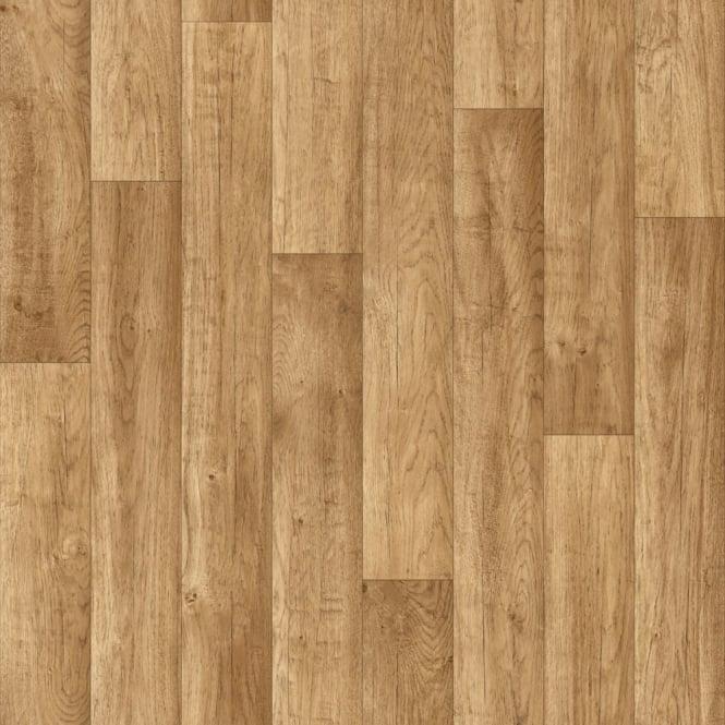 Lifestyle Floors Queens Boston Summer Oak Vinyl Flooring