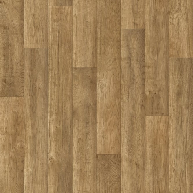 Metre Wide Vinyl Flooring Available At Flooring Direct Today - Wide width vinyl flooring