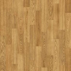 lifestyle floors queens boston terracotta vinyl flooring. Black Bedroom Furniture Sets. Home Design Ideas