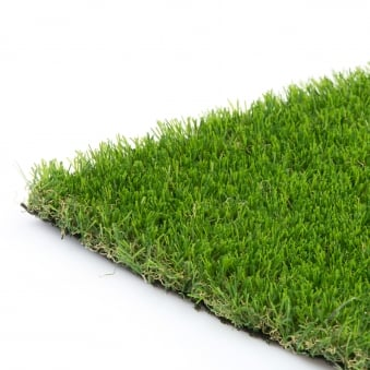 Sensation 30mm Artificial Grass