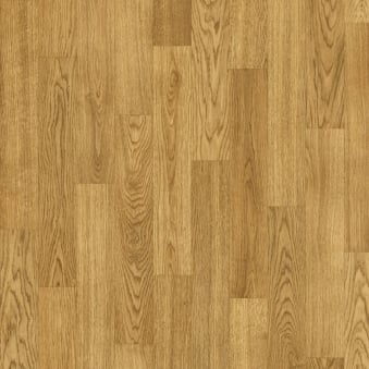 M Wide Vinyl Flooring In A Variety Of Different Colours And Styles - Wide width vinyl flooring