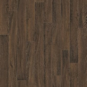 Spirit Golden Oak Dark Vinyl Flooring