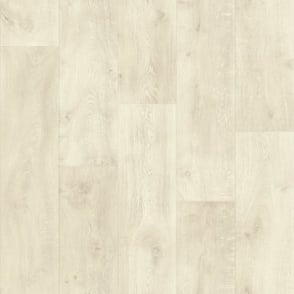 Spirit Texas Oak Vinyl Flooring