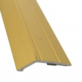 Self Adhesive Angle Edge 2.7m (9ft)