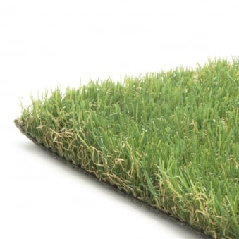 Tatton 30mm Artificial Grass