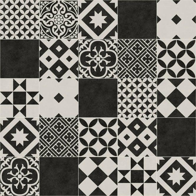 beauflor test vinyl test vinyl test vinyl vinyl flooring from flooring direct uk. Black Bedroom Furniture Sets. Home Design Ideas
