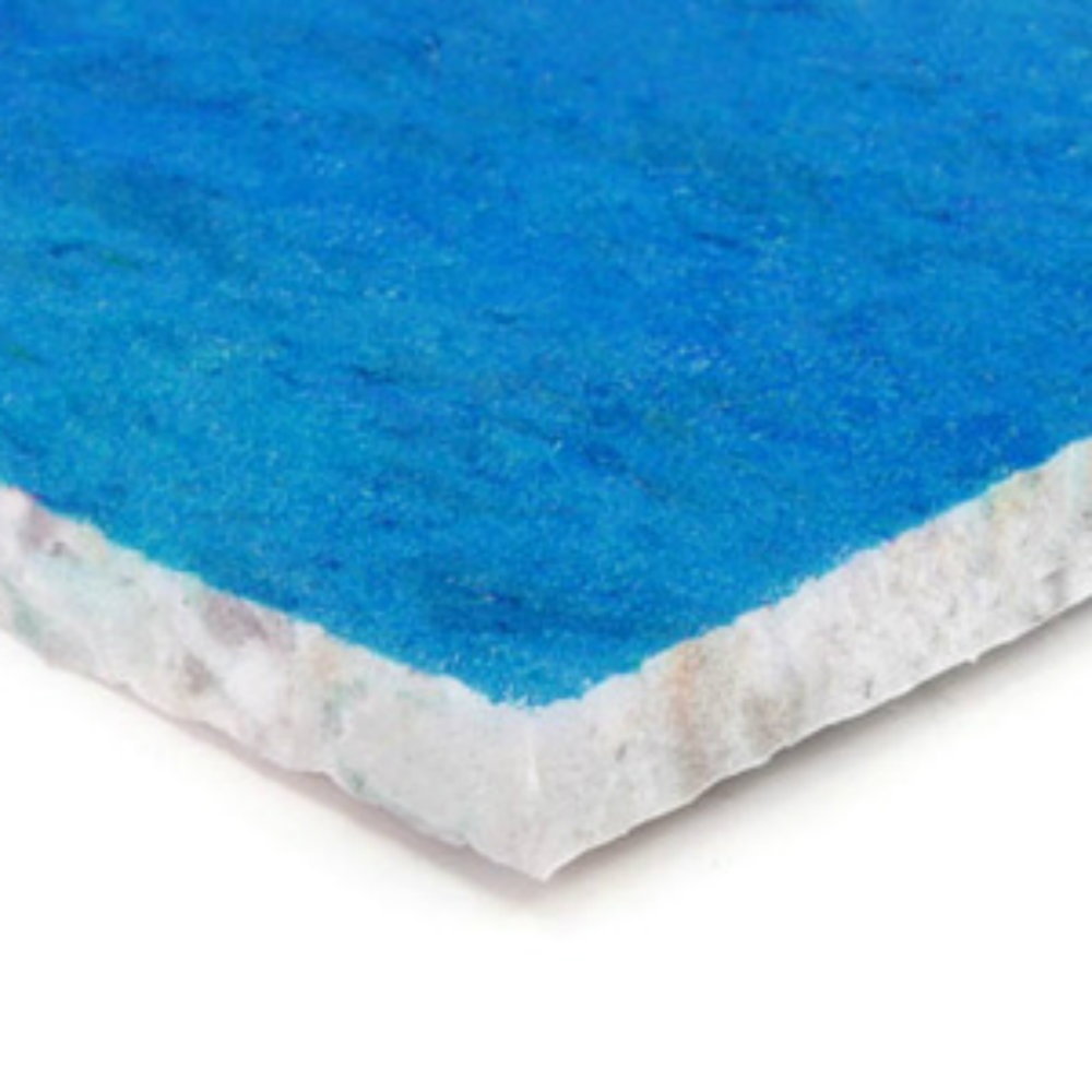 Tredaire Dreamwalk 11mm Underlay Accessories From