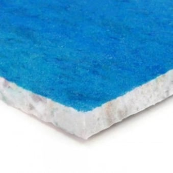Dreamwalk 11mm Underlay