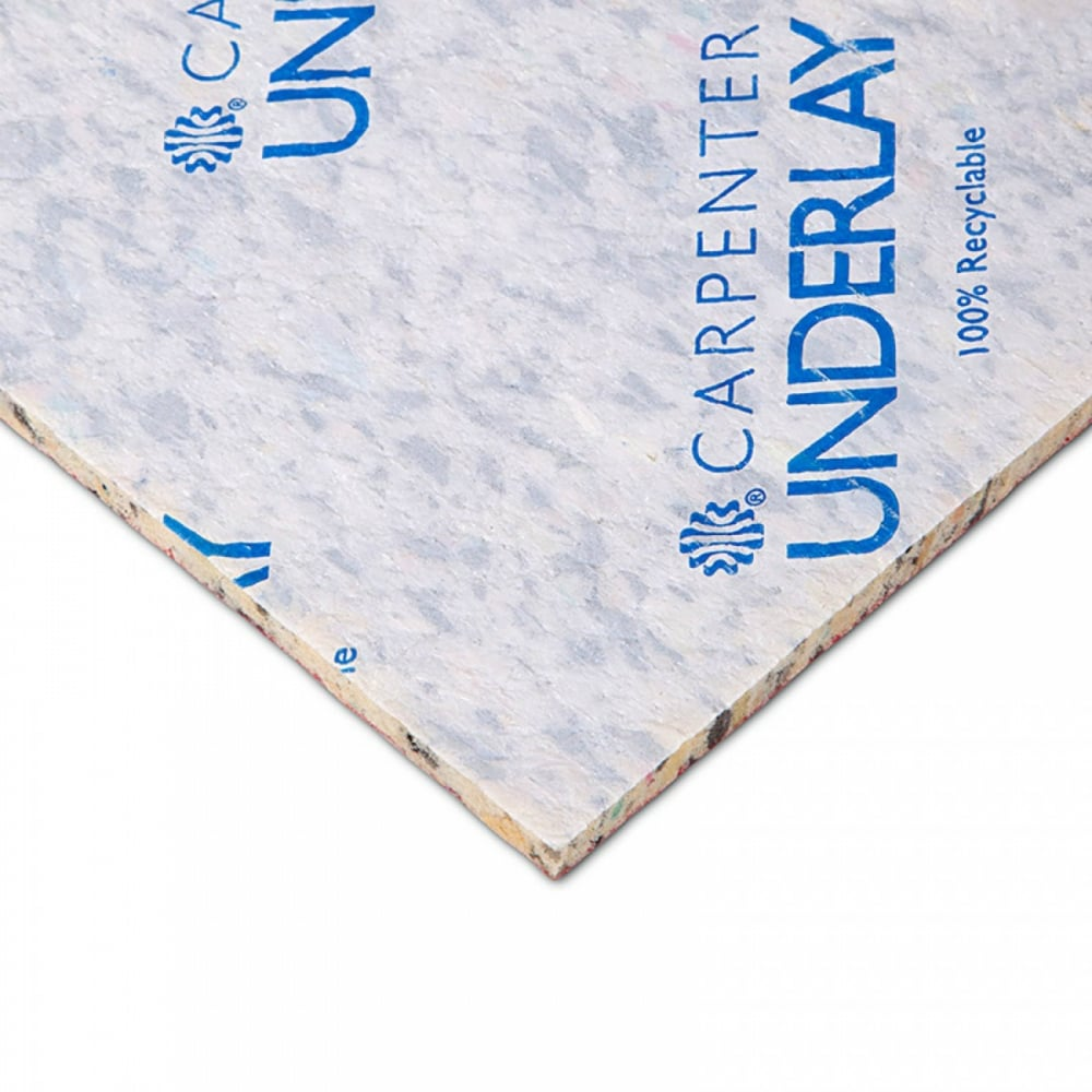 Carpenter Ultimate Underlay Buy Carpet Underlay From