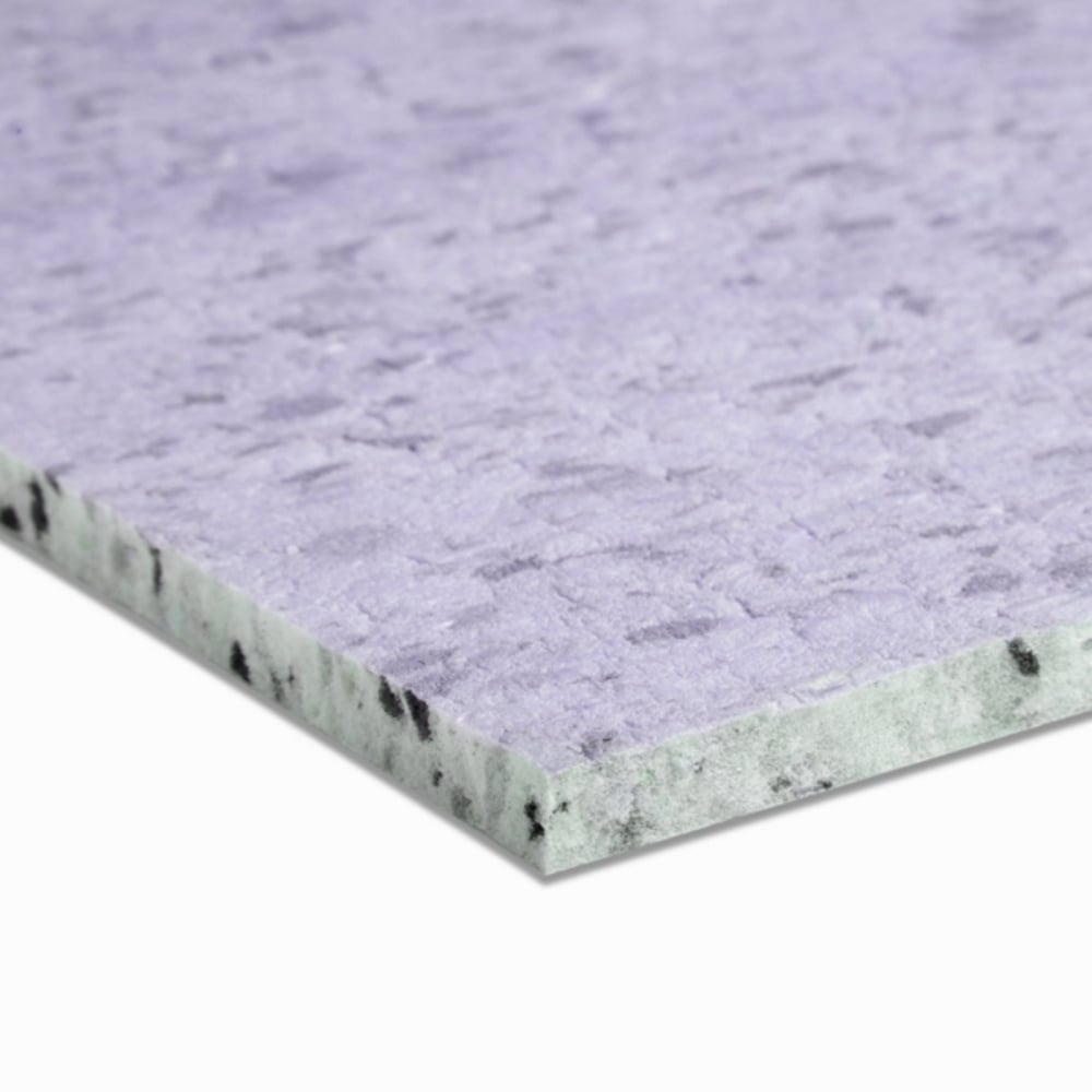 Carpenter Ultimate Underlay Buy Carpet Underlay From Flooring Direct