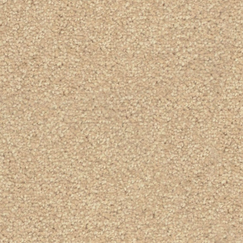 Balta Urban Legend Pale Coin - Balta from Flooring Direct UK