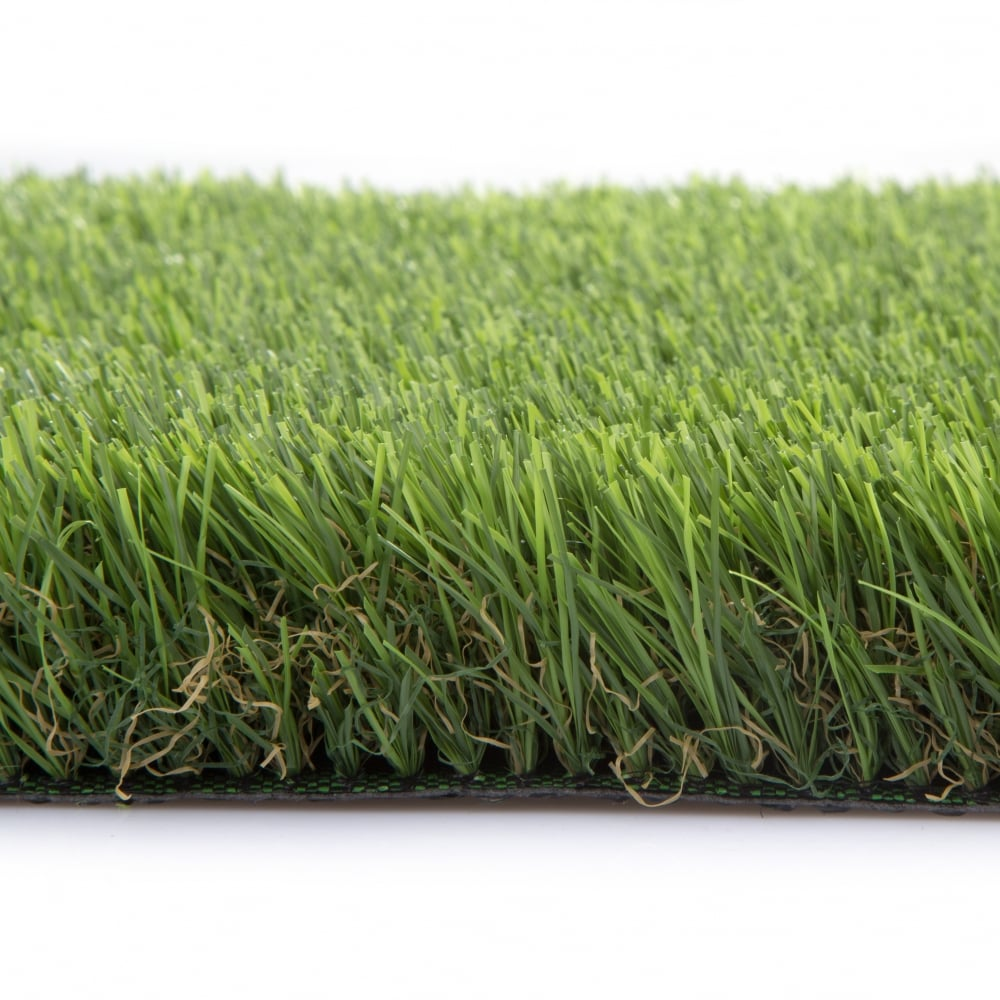 Venice 40mm Artificial Grass Fast Free Delivery Free