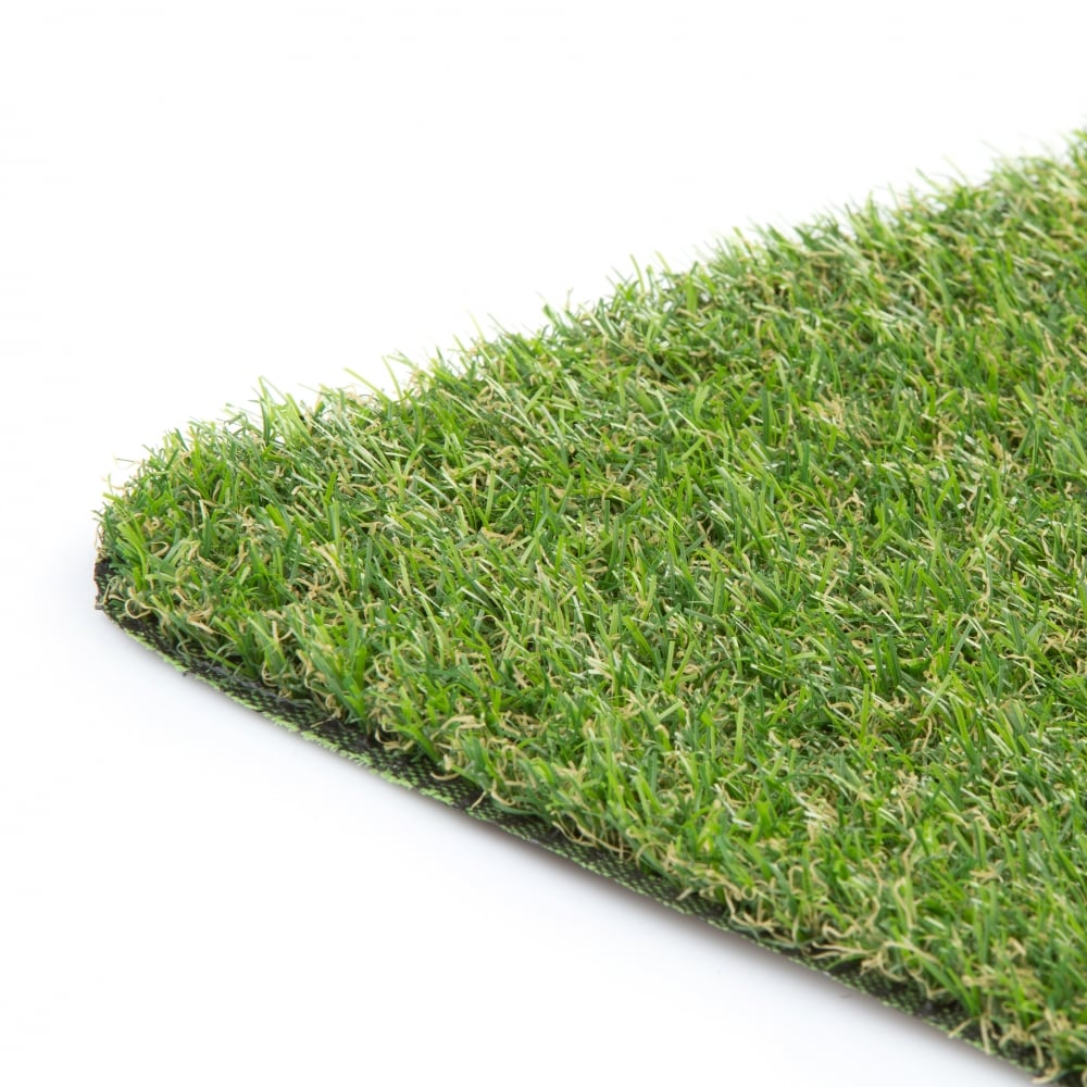 20mm Artificial Grass Buy Artificial Grass Online