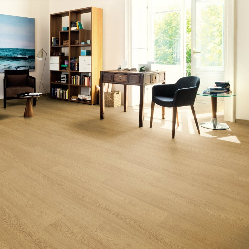 Laminate Flooring 8mm For Free, Yorkshire Oak Laminate Flooring